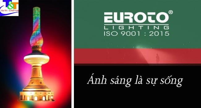 den euroto