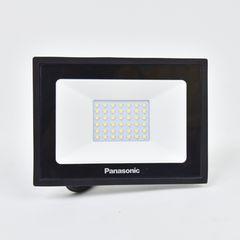 Đèn pha Led Panasonic 10W NNYC2016188